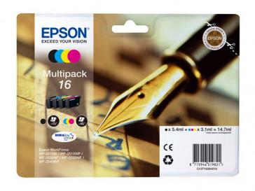 MULTIPACK C13T16264020 EPSON
