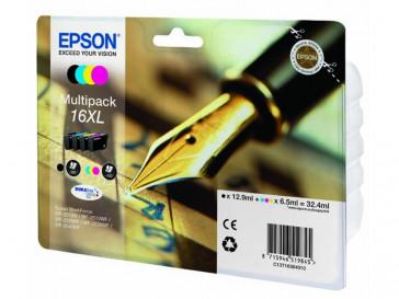 MULTIPACK C13T16364020 EPSON