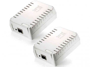 HOMEPLUG PLI-4051D LEVEL ONE