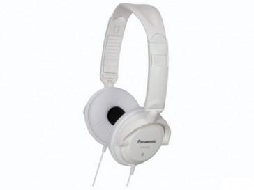AURICULARES RP-DJS200E-W PANASONIC