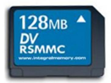 RSMMC128MB INTEGRAL