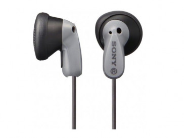 AURICULARES MDR-E820LP SONY