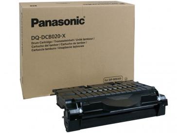 TAMBOR DQ-DCB020-X PANASONIC