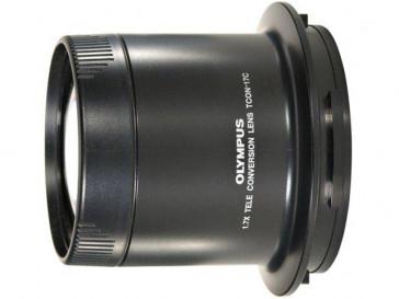 TCON-17C X1.7 OLYMPUS