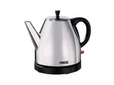 TETERA TEA TWIN 232113 PRINCESS