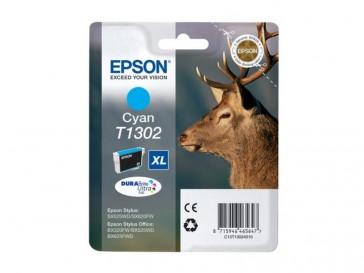 TINTA CIAN C13T13024010 EPSON