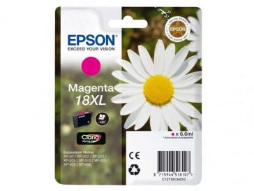 TINTA MAGENTA C13T18134010 EPSON