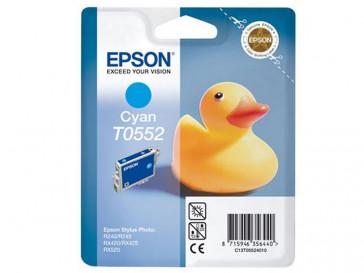 TINTA CIAN C13T05524020 EPSON