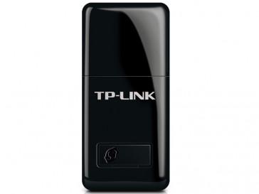 ADAPTADOR USB WI-FI TL-WN823N TP-LINK