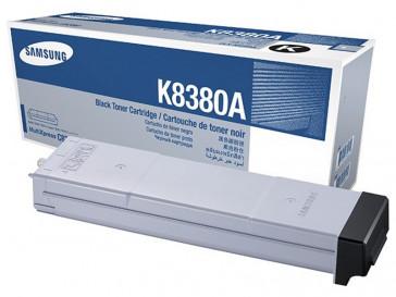 TONER NEGRO CLX-K8380A/ELS SAMSUNG