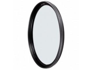 40,5MM UV MRC XS-PRO B+W