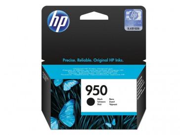 CARTUCHO TINTA NEGRA 950 (CN049AE) HP