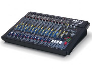 ZMX164FX USB ALTO PROFESSIONAL