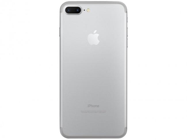 Iphone X Precio Andorra