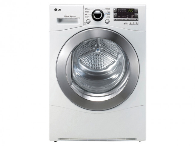 Colocar secadora encima lavadora latest poner secadora - Secadora encima lavadora ...