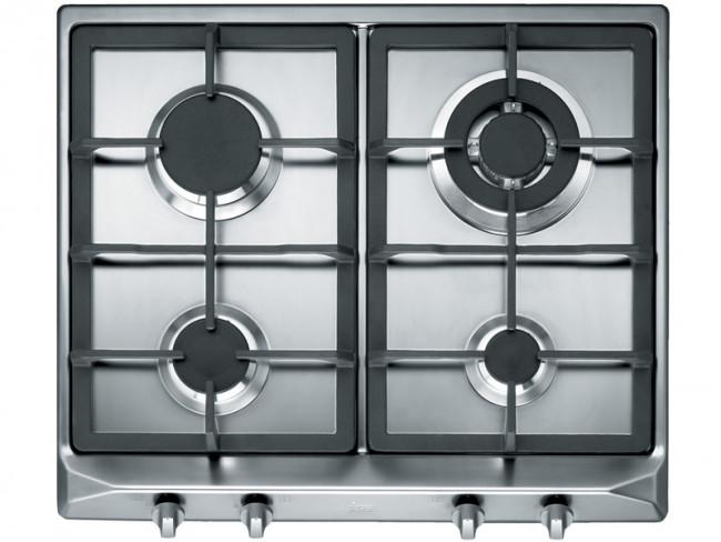 Em 60 4g ai al tr but teka encimera - Placas de cocina a gas butano ...