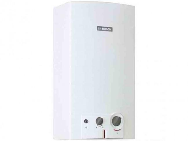 Precio de calentadores bosch - Precio de calentadores de gas natural ...