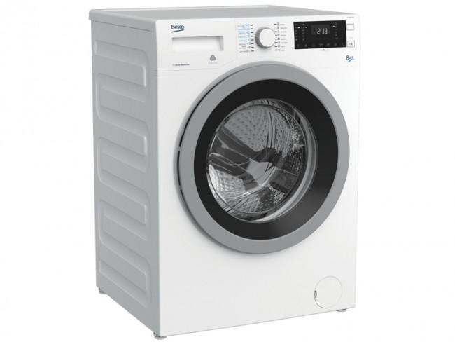 beko lavadora secadora beko 8kg 5kg 1200rpm b htv 8633 xso blanca blanco lavadoras secadoras. Black Bedroom Furniture Sets. Home Design Ideas
