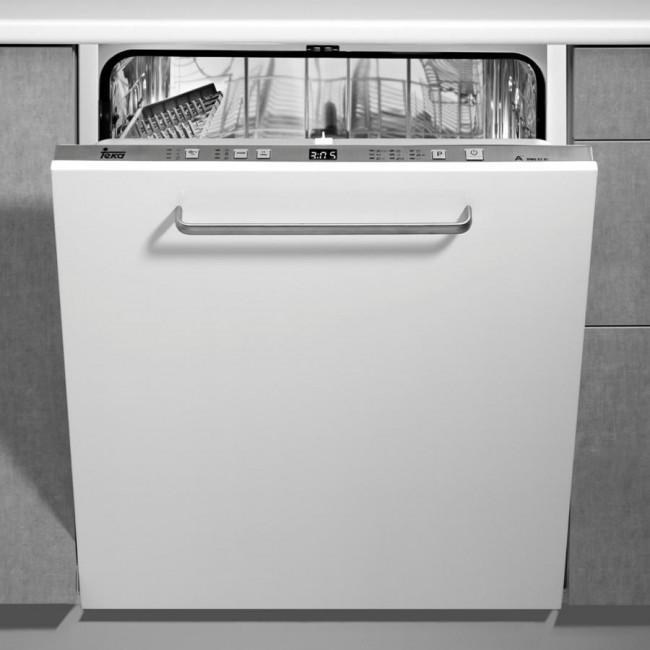Teka lavavajillas teka integrable 13 servicios a dw8 57 - Estacion meteorologica carrefour ...