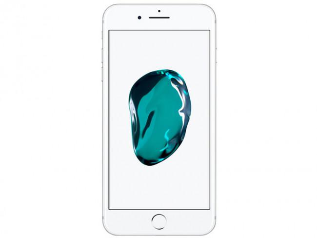 Iphone X Andorra Precio