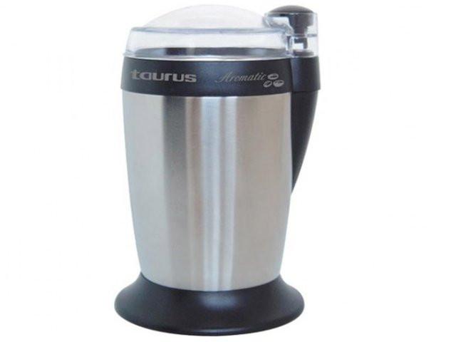 Molinillo cafe aromatic taurus ofertas comprar - Electrodomesticos baratos terrassa ...
