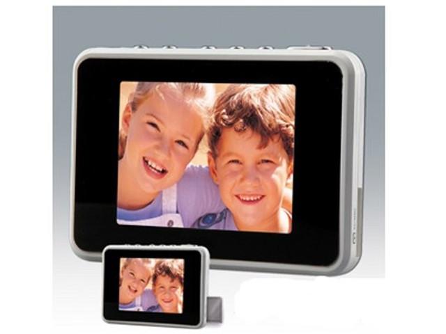 STARBLITZ MARCO DIGITAL SM-350 325111 STARBLITZ - Marcos digitales ...