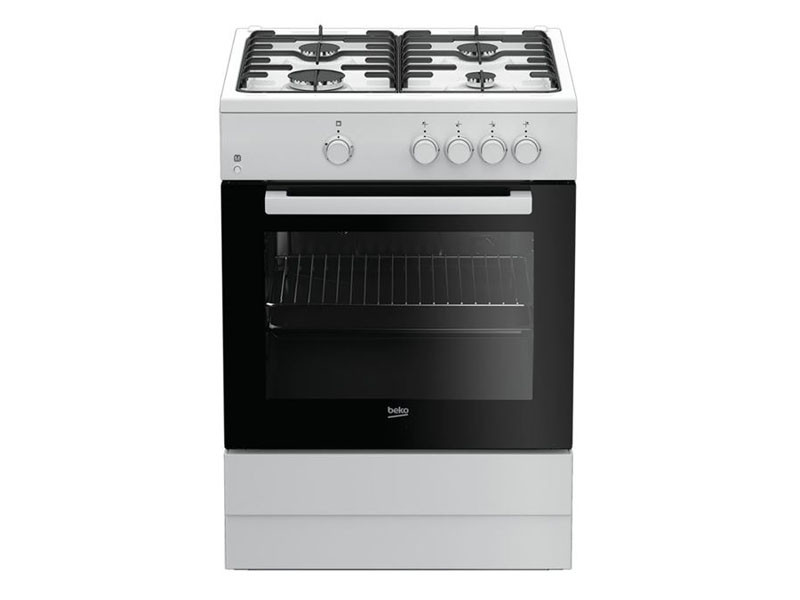 Calentador gas butano carrefour horno beko biex with for Cocina de gas carrefour