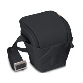 VIVACE 30 HOLSTER STILE+ (B) MANFROTTO