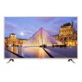 """TV LED FULL HD 32"""" LG 32LF5610"""