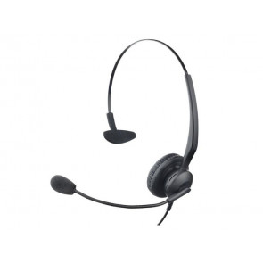 AURICULARES HS103 ORCHID
