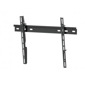 "SOPORTE PARED 32-55"" MNT202 VOGELS"