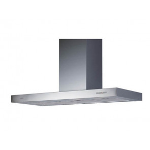 CAMPANA NODOR DECORATIVA PARED 70CM INOX LED LICEO 70 7984