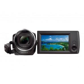 VIDEOCAMARA SONY FULL HD HDR-CX240E NEGRA