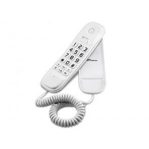 3601 BLANCO SPC TELECOM