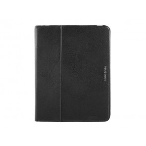 FUNDA IPAD ULTRASLIM ELEGANCE NEGRO SAMSONITE