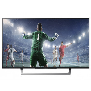 "SMART TV LED FULL HD 32"" SONY KDL-32WD750"