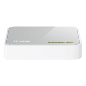 SWITCH 5 PUERTOS TL-SF1005D TP-LINK