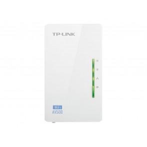 EXTENSOR TL-WPA4220 TP-LINK