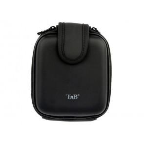 FUNDA GPS TALLA S ETGP038826 TNB