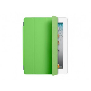 IPAD SMART COVER VERDE MD309ZM/A APPLE