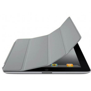 IPAD SMART COVER PLATA MD307ZM/A APPLE