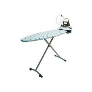 TABLA PLANCHAR TP 5000 ORBEGOZO