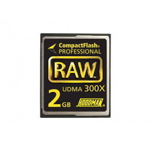 CF2GB RAW