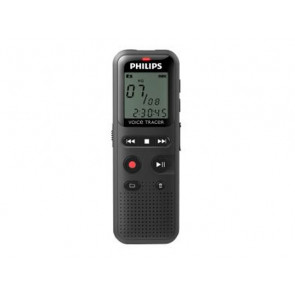GRABADORA DIGITAL DVT-1150 PHILIPS