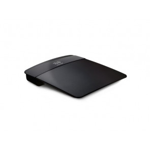 ROUTER E1200 LINKSYS