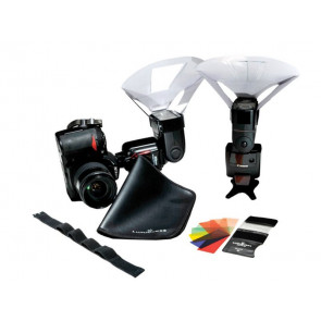 WEDDING KIT LQ134 LUMIQUEST