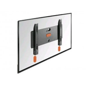 "SOPORTE PARED BASE 05S 19-37"" VOGELS"