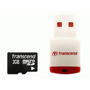 TS2GUSD-P3 TRANSCEND