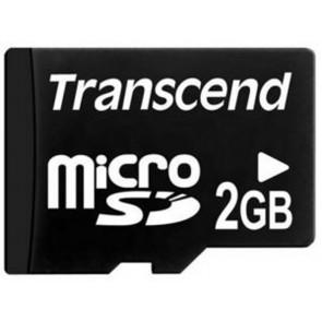 TS2GUSDC TRANSCEND