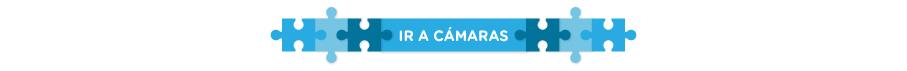financiación cámaras y fotografía